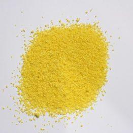 flota (0,1kg) - żółta