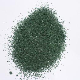 flota (0,1kg) - zielona ciemna