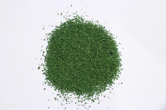 flota (0,1kg) - zielona liściasta