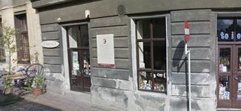 sklep dla ceramików